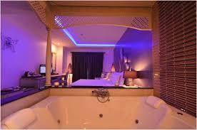 chambre avec privatif sud ouest chambre avec privatif sud ouest passionné chambre avec