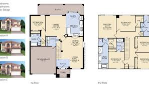 floor plans for sale plans for sale luxamcc org