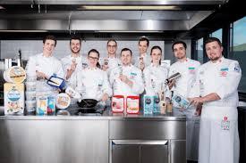 cours de cuisine avec un grand chef cours de cuisine avec un grand chef modèle