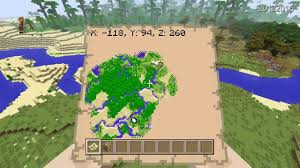 Minecraft America Map by Minecraft Xbox One Map Seed 2 Jungle Temples Village At Spawn