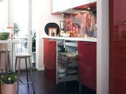 meuble cuisine studio amenagement cuisine ikea cuisine studio amenagement meuble cuisine