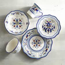thanksgiving melamine plates san marino dinnerware pier 1 imports