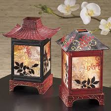 asian lanterns and decorations bing images asian likes