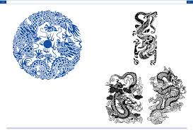 amazon com oriental motifs in modern design 9789881562463