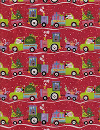 gift wrap rich plus gift wrapping paper wholesale