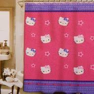 bathroom shower curtains kitty shower curtains kids whs