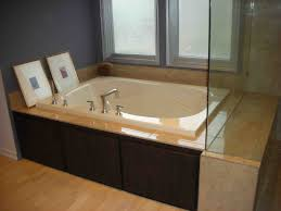 Refacing Bathroom Cabinet Doors Kitchen Cabinet Refacing Costs For Your Kitchen Design Ideas