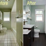 2014 bathroom ideas 2015 gorgeous and affordable bathroom remodeling ideas