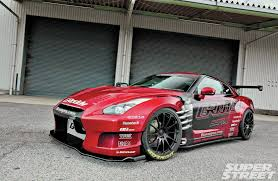 nissan gtr all models top 5 r35 nissan gt r builds you must see