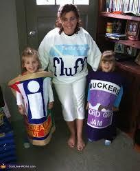 Halloween Costumes Twin Girls Halloween Costumes Twins Win Huffpost
