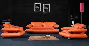 achat canapé cuir les canapés en cuir quelques conseils avant l achat q domus com