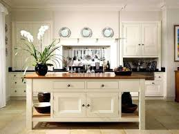 free standing kitchen islands standing kitchen islands with seating sink cabinets ikea 2018 also