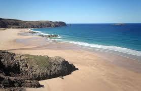 coastal holidays by the sea holidaycottages co uk