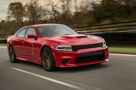 hellcat charger one glorious day with the beastly 2015 dodge charger srt hellcat