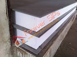 sip prefab house wall panel sip panels forever sips