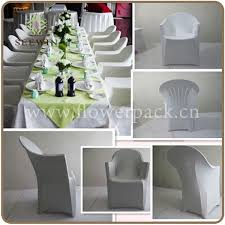 cheap chair cover wedding chair covers with arms view cheap wedding chair covers