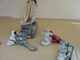 hardwood floor sanding machines jpg