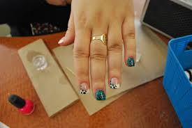 nail technician courses south florida boca beauty academy