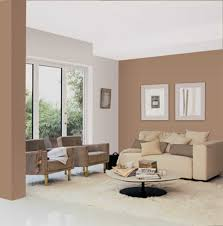 chambre couleur et chocolat peinture couleur chocolat clair galerie avec couleur chambre taupe