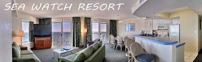 3 bedroom condo myrtle beach sc accommodations spotlight three bedroom condos myrtle beach