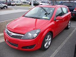 100 2008 saturn astra owners manual opel astra gtc 1 4i16v