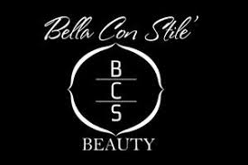 Makeup Artist In Orlando Fl Make Up Artist Bella Con Stile Makeup Artistry Orlando Fl