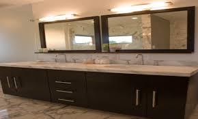 Double Sink Vanities For Bathrooms by Costco Vanity Double Sink Best Sink Decoration