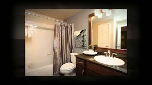 7421 On Frankford Floor Plans Lincoln On University Apartments Dallas Apartments For Rent
