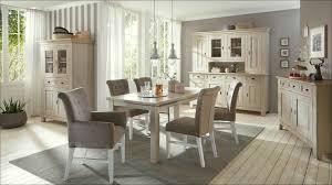 Esszimmer Einrichtung M El 192 Best Küche Esszimmer U0026 Speisezimmer Images On Pinterest