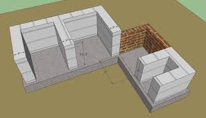 outdoor kitchen base cabinets outdoor kitchen design houston plans covered ideas home improvement