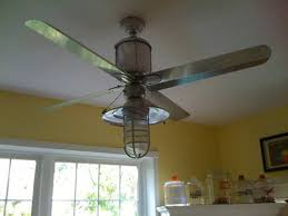 Ceiling Fan With Pendant Light Ceiling Fans And Pendant Lights By Design