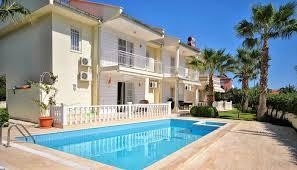 Suche Villa Kaufen Villa Türkei Kaufen Türkei Villa Kaufen Villen Kaufen Türkei