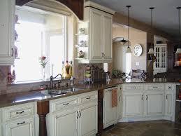 amazing kitchen ideas fascinating home decor amazing kitchen ideas design pics of theme