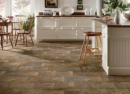 charming ideas armstrong vinyl sheet flooring duality fiberglass