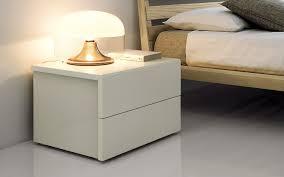 Schlafzimmer Komplett Billig Top 5 Nachttisch Designs Schlafzimmer Kreative Bilder Für Zu