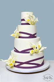 lovely cakes wedding cakes