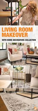 home decorators furniture 59 best home decorators collection images on pinterest arm chairs