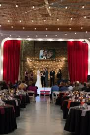 wedding hall design images on with hd resolution 1280x720 pixels