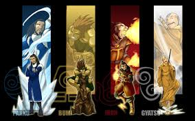 Avatar The Last Airbender Map 102 Best Currencycountry Images On Pinterest Animals Badger And