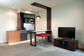 2 Bedroom Accommodation Adelaide Mantra Hindmarsh Square Two Bedroom Park View Suite Holiday