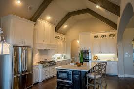 Shaddock Homes Floor Plans Light Farms By Shaddock Homes Diamondhomesrealty