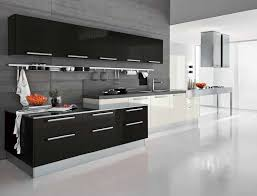 replacement doors for kitchen cabinets solid wood replacement