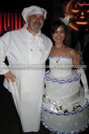 Caveman Couples Halloween Costumes 29 Halloween Costumes Images Halloween Stuff
