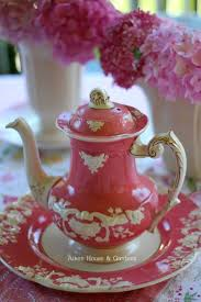 1405 best tea pots chocolate pots 1 images on pinterest tea