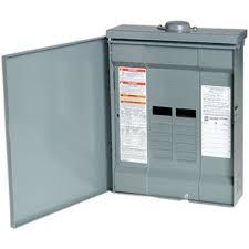 square d by schneider electric hom1224l125prb homeline 125 amp 12