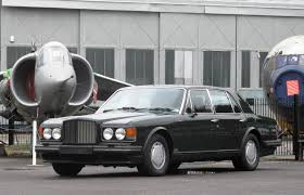 bentley turbo r coupe 1989 bentley turbo r information and photos momentcar