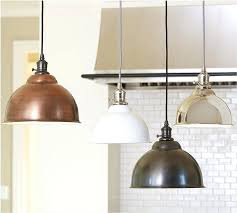 pendant lighting above kitchen table industrial for uk island