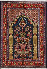 282 best persian carpets u0026 rugs images on pinterest persian