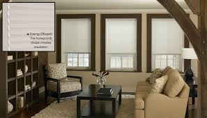 home interior accessories accessories windows accessories with 3 day blinds for your home