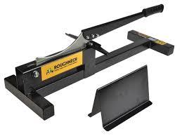 Tips For Laminate Flooring Tips U0026 Ideas Laminate Cutter Rental Laminate Floor Cutter